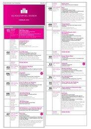 Download 199 KB - Schauspiel Essen
