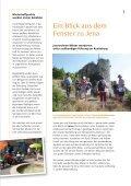 azubi-pool-jena.de Villa Rosenthal Mieterumfrage in ... - jenawohnen - Seite 3