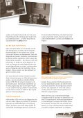 azubi-pool-jena.de Villa Rosenthal Mieterumfrage in ... - jenawohnen - Seite 7