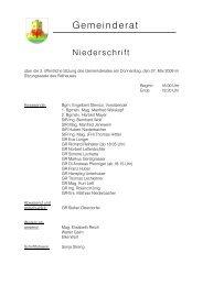 (Mai) (88 KB) - .PDF - Stadtgemeinde Landeck