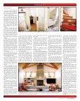 Sec 2 - Almanac News - Page 3
