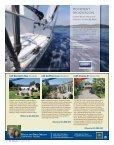 Sec 2 - Almanac News - Page 6