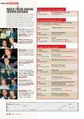 TV-WERBUNG: DIE SCHWEIZ IST DAS SCHLUSSLICHT. Vom ... - Seite 2