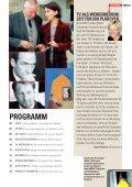 TV-WERBUNG: DIE SCHWEIZ IST DAS SCHLUSSLICHT. Vom ... - Seite 3