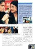 TV-WERBUNG: DIE SCHWEIZ IST DAS SCHLUSSLICHT. Vom ... - Seite 5