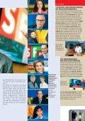 TV-WERBUNG: DIE SCHWEIZ IST DAS SCHLUSSLICHT. Vom ... - Seite 7