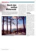 Ausgabe lesen - Rheinkiesel - Seite 3