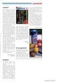 Ausgabe lesen - Rheinkiesel - Seite 6