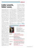 Schmale Ausbeute - Rheinkiesel - Seite 2