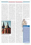 Schmale Ausbeute - Rheinkiesel - Seite 4