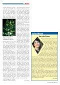 Schmale Ausbeute - Rheinkiesel - Seite 7
