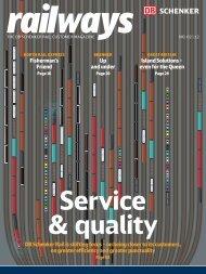 PDF Download - DB Schenker Rail
