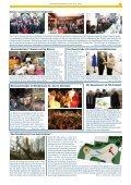 Weihnachten ist nicht nur da, wo Lichter brennen - Reichenbach - Seite 7
