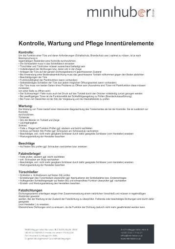 Wartung_und_Pflege_Innentuerelemente.pdf