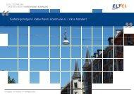 Download PDF [2555 kb] - Eltel Networks