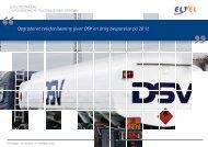 Download PDF [2854 kb] - Eltel Networks