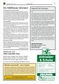 NEUMARKTER NACHRICHTEN - Gemeinde Neumarkt in der ... - Seite 7