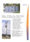 Oferta Eltel Networks Toruń SA - Page 4