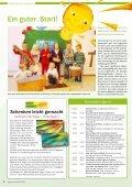 Mit den wichtigsten terminen im Winter! - Waldviertler Hochland - Seite 4