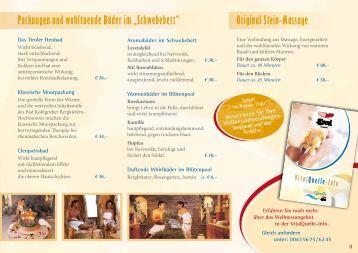 Download - Hotel Tyrol Haldensee