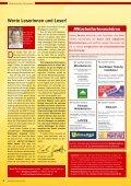 (10,21 MB) - .PDF - Waldviertler Hochland - Seite 2