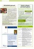 (10,21 MB) - .PDF - Waldviertler Hochland - Seite 4