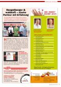 (10,21 MB) - .PDF - Waldviertler Hochland - Seite 7