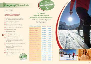 0043 5675/6245 - Hotel Tyrol am Haldensee