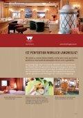 Winter Prospekt/Preiseliste [PDF] - Hotel Gassner - Page 3
