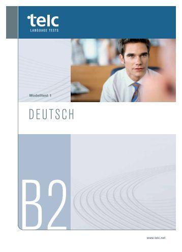 deutsch net