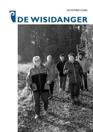 Wisidanger 6.pdf - Wiesendangen