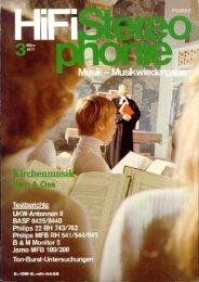 BM 5 1977 03 HIFI STEREOPHONIE.pdf