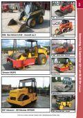 DORMAGEN - Euro Auctions - Seite 3