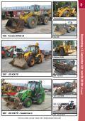 DORMAGEN - Euro Auctions - Seite 5