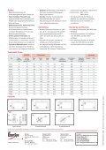 Technische Daten Deutsch - EBT Euro-Batterietechnik GmbH - Seite 2