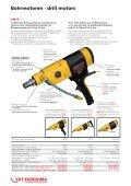 drill rigs -  Eurodima - Seite 2