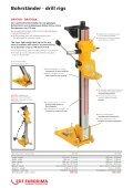 drill rigs -  Eurodima - Seite 4
