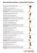 drill rigs -  Eurodima - Seite 7