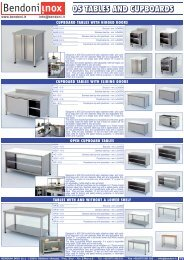05_Tables and Cupboards