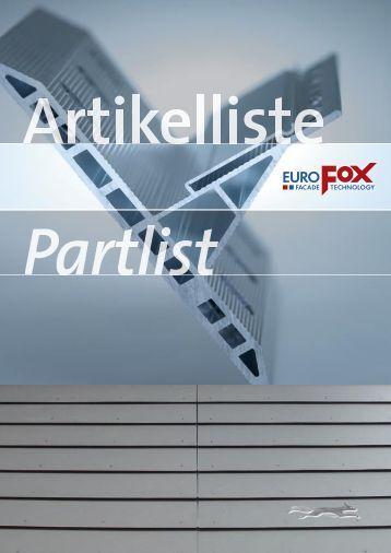 special - profiles - EuroFOX