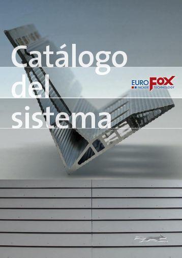 2 - EuroFOX