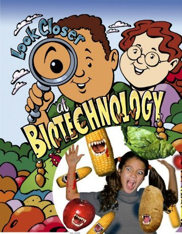 The-ABCs-of-GMOs