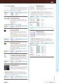 fg qlbqpaorh i>jm fp bkhbib w>hhbk— bbk wlodbkÿ fq ... - Verlichting - Page 6