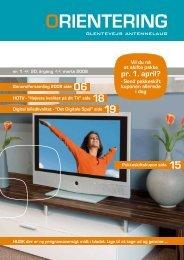 2008_1_web.pdf