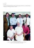 Liber Amicorum.pdf - Nederlandse Vereniging voor Radiologie - Page 2