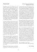 Liber Amicorum.pdf - Nederlandse Vereniging voor Radiologie - Page 7