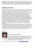 Entgiften und Entschlacken mit Chi Nei Tsang - Tao Berlin - Seite 2