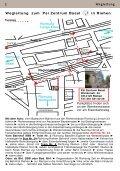 im Zentrum - Psi Zentrum Basel - Seite 2