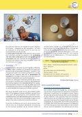HARTCHIRURGIE - Europa Ziekenhuizen - Page 7