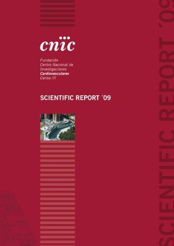 Appendix - CNIC